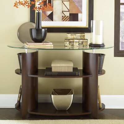 Apex Console Table
