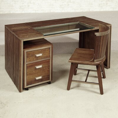 Flashback Writing Desk