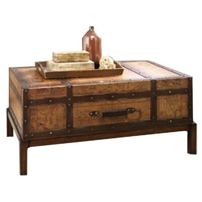 Hammary Ocassional Furniture Wayfair