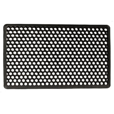 Multy Home Hexagonal Doormat