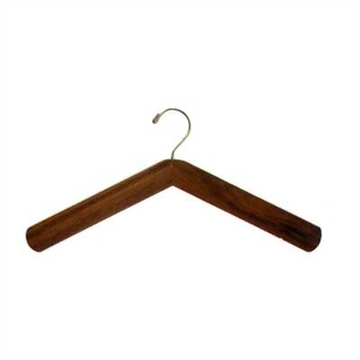 Magnuson Group Wood Hanger