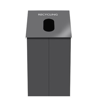 Slope JR. Waste Basket