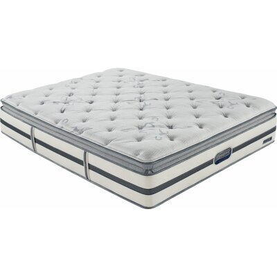 Image Result For Simmons Beautyrestend Plush Mattress Queen