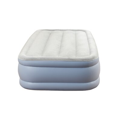 Simmons Hi Loft Simmons Beautyrest Air Bed