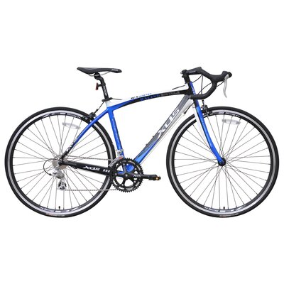 Men's RX200 16-Speed Road Bike