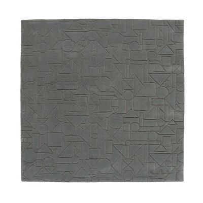 Designer Carpets Verner Panton VP IX Carpet