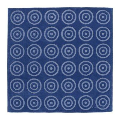 Designer Carpets Verner Panton VP X Carpet