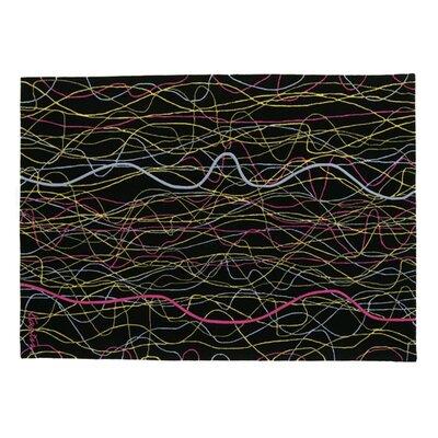 Karim Rashid KR KSS Carpet