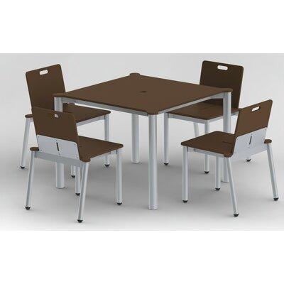 Elan Furniture Bridge II Dining Table