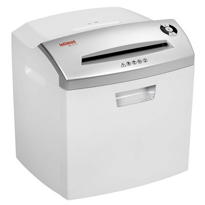 Intimus 8 Sheet Shredder