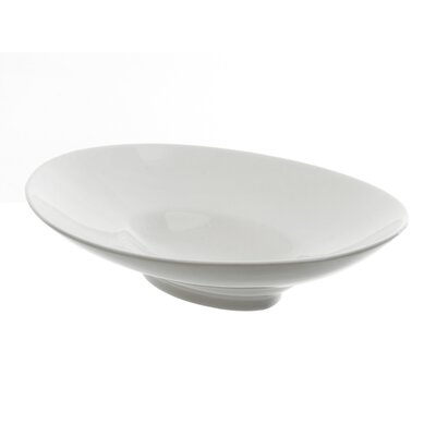 "Ten Strawberry Street 9.75"" Pasta Bowl"