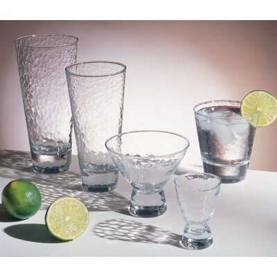 Durobor Helsinki Drinkware Collection