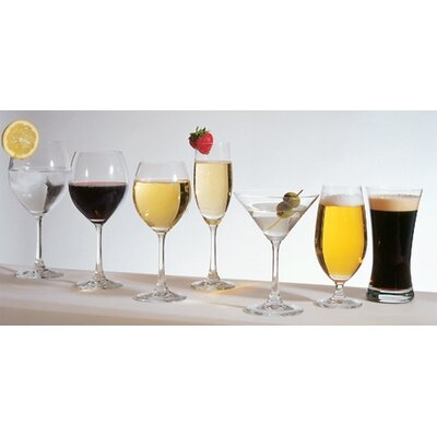 Durobor Regina Drinkware Collection