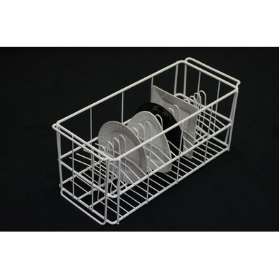 Ten Strawberry Street Salad Plate Rack