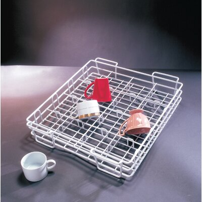 Ten Strawberry Street Cup Rack