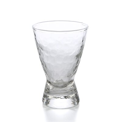 Durobor Helsinki 2.5 oz. Shot Glass