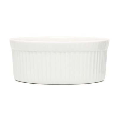 "Ten Strawberry Street 4.5"" Ramekin"