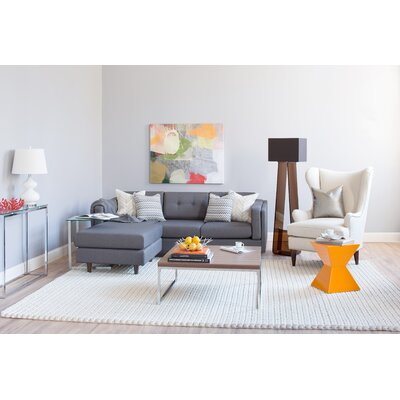 AM+ Studio Adrian Sectional