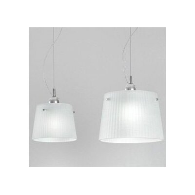 Artemide Jupe Classic Suspension Ceiling Light
