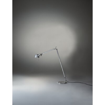 Artemide Tolomeo Mini Floor Lamp
