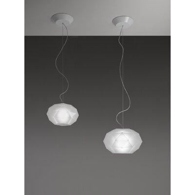 Artemide Soffione Suspension Lamp