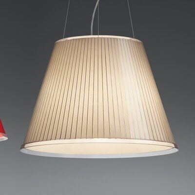 Artemide Choose Mega 3 Light Pendant