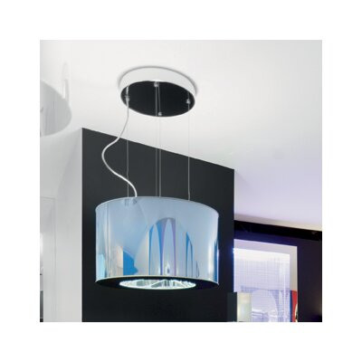 Artemide Tian Xia Mini 500 Suspension Light