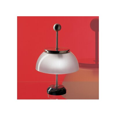 Artemide Alfa Table Lamp