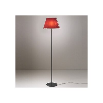 Artemide Choose Mega Floor Lamp