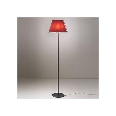 Artemide Choose Mega Floor Lamp