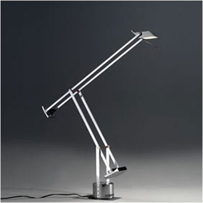 "Artemide Tizio X30 26"" H Table Lamp"