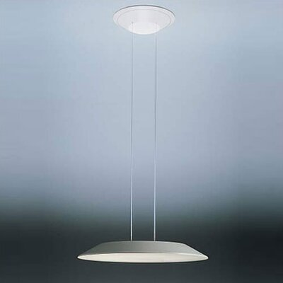 Artemide Float C Pendant
