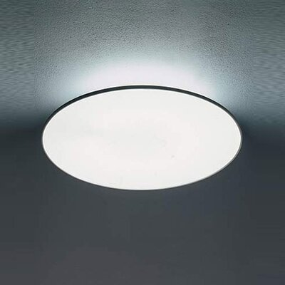 Artemide Float C Flush Mount