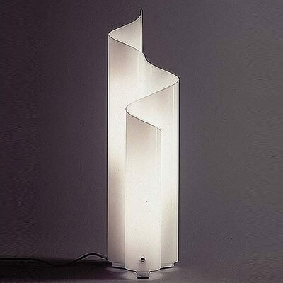 "Artemide Mezzachimera 31"" H Table Lamp"