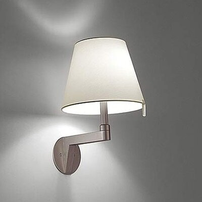 Artemide Melampo Mini Wall Light
