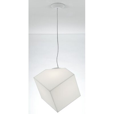 Artemide Edge 30 Suspension