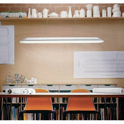 Artemide Float L Pendant