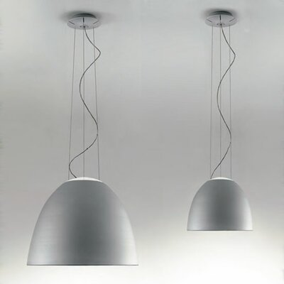 Artemide Nur Mini Suspension