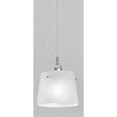 Artemide Jupe Pendant Light