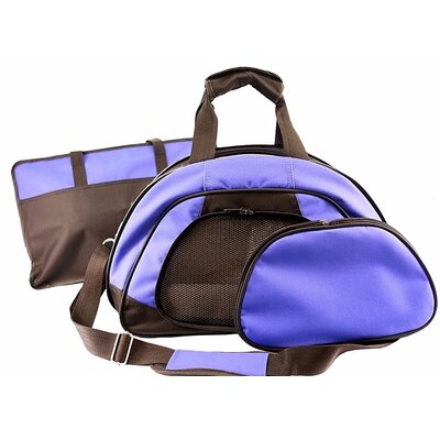 Travel Lite Pet Carrier