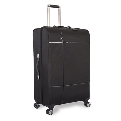 "BMW Luggage 29"" Spinner Suitcase"