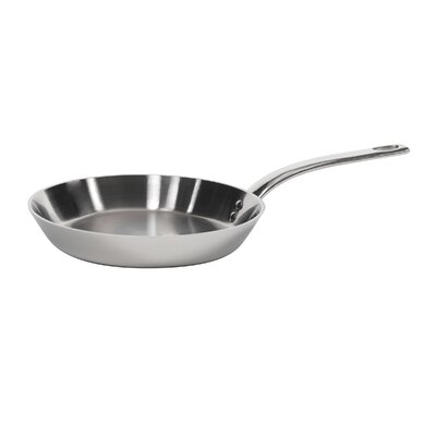 Maze 8'' Frying Pan