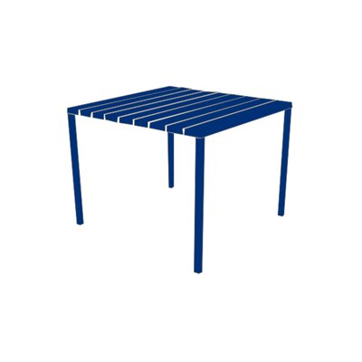 Markamoderna TL 1 Table