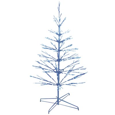 Brite Star 374 Light LED Twig Tree