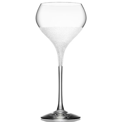 Orrefors Divine Dessert Wine Glass
