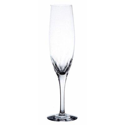 Orrefors Prelude Champagne Flute