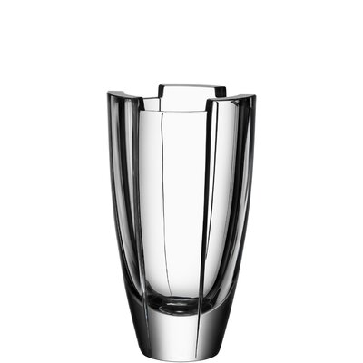 Orrefors Artic Small Vase
