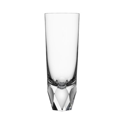 Orrefors Carat Highball Glass