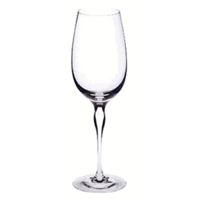 Balans Wine Glass