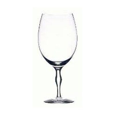 Orrefors Balans Iced Beverage Glass